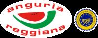 Anguria Reggiana igp Logo